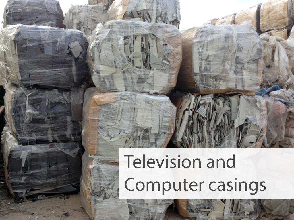 Tv versandshop international trading gmbh